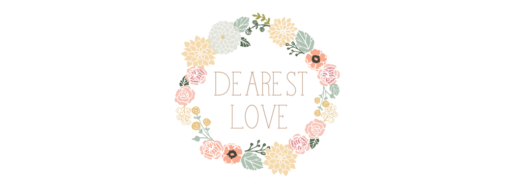 Dearest Love