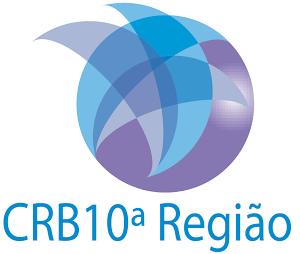 Conselho Regional de Biblioteconomia da 10ª Região - CRB10