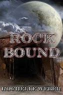 12-12-16  Rock Bound