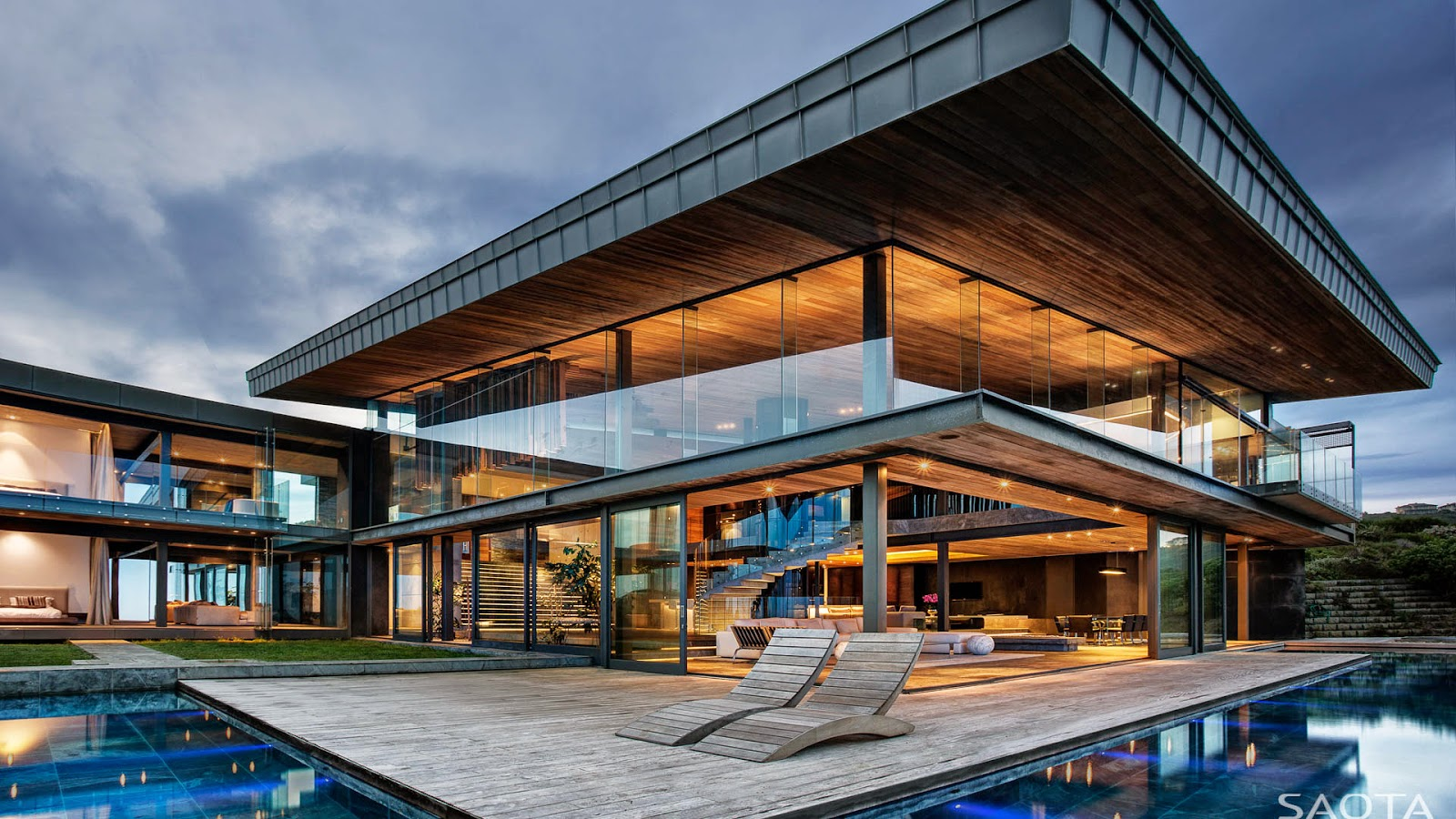 http://okoknoinc.blogspot.com/2015/03/cove-3-house-by-saota-stunning-house-in.html