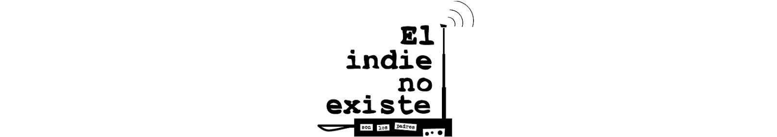 Elindienoexiste.com