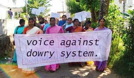 essay on dowry problem in india Poverty is one of the biggest problems in india this essay highlights the causes, effects and offers solutions to fight poverty in india poverty in india: causes, effects and solutions bharath gujar on december 6 dowry system in india - causes.