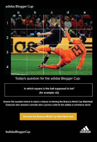 http://shop.adidas.com.my/worldcup-brazuca?utm_source=Vendor&utm_medium=Blogger&utm_campaign=LionAndLion-rebecca3&utm_content=post-contest
