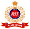 Railway Protection Force, RPF RPSF, Constable Jobs