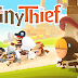 Download Tiny Thief APK