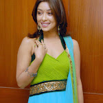 Payal Ghosh At Mr.Rascal Telugu Movie Stills