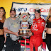 Fast Facts: Christopher Bell