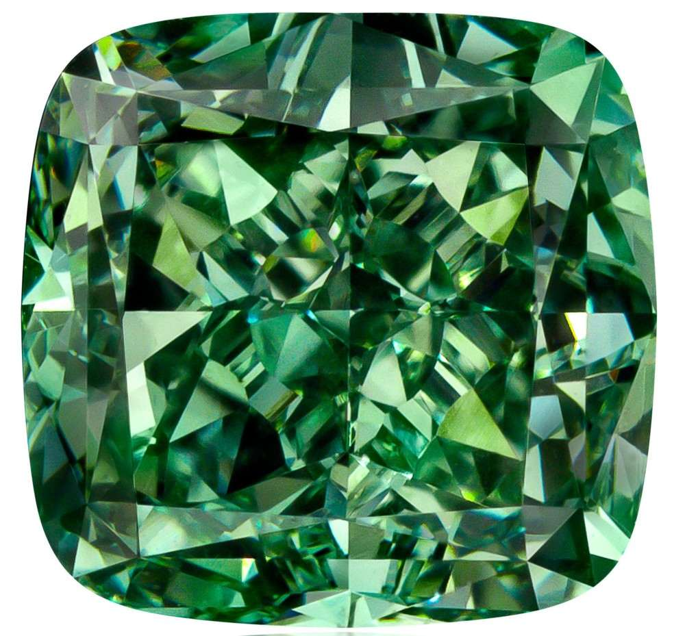 Lists of Green Semi-precious Stones for You - Stone and Gems ...