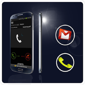Flash Alerts on Call And Sms Free Pro Android ★ Turn On - Turn Off Flash Blink ( New ) ★ Flash Alerts Blink on Incoming Call ★ Flash Alerts Blink on incoming Sms ★ In night Used as Flash Light. ★ Flashlight alerts will be absolutely helpful for you in the night time or after dark. ★This Application Mostly Use When your Phone in Silent Mode or You are not Hear your incoming calls or SMS Ring Tone. It is also used as Strobe Light, Party Light.