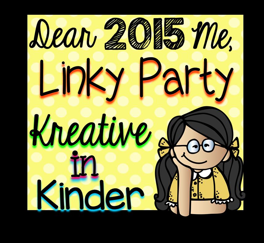 http://kreativeinkinder.blogspot.com/2014/09/dear-future-me.html
