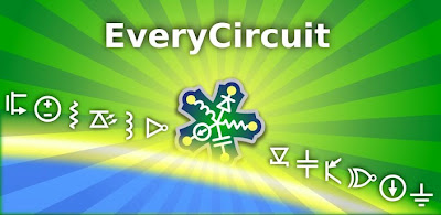 EVERY CIRCUIT APK [FULL][FREE]