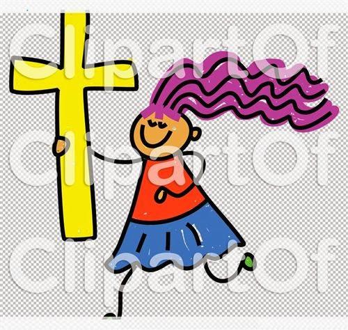 Best New Year Christian Clip Art For 2015