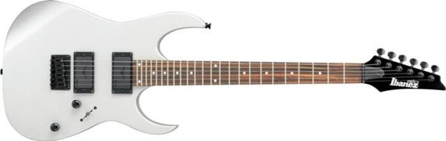Product also 18watt 20SuperLite 20Spider in addition 322118138584 also 161188750728 likewise Oe30. on oscar schmidt oe30 delta king guitar