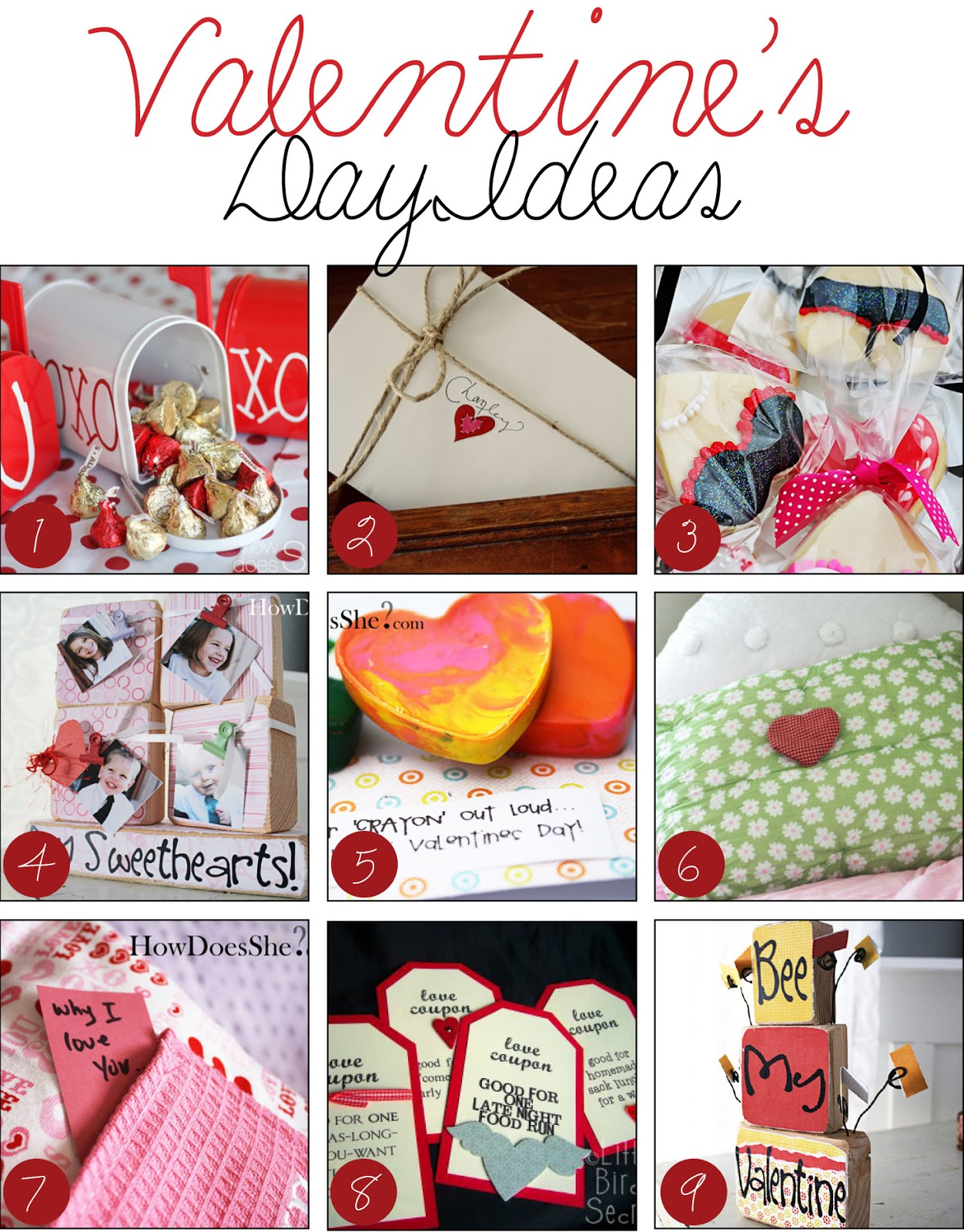 valentines day ideas for him - photo #31