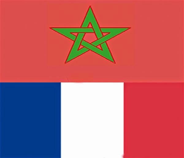 Marruecos: los celos de una amante devota