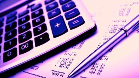 Pengertian dan Tujuan Kebijakan Anggaran