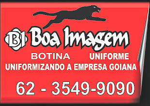Boa Imagem - Lindomar