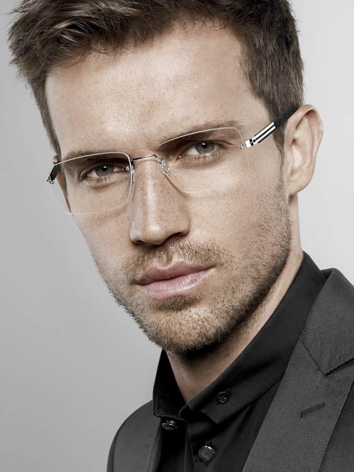 Photographs lindberg glasses online - borzii