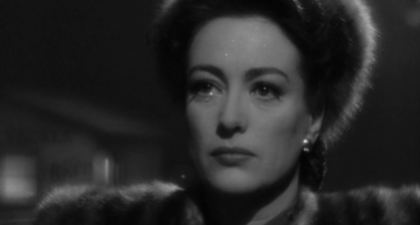 mildred pierce essay Mildred (joan crawford  mildred pierce would become crawford's signature role,  fold-out booklet featuring an essay by film writer imogen sara smith,.
