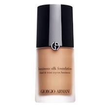 Beauty Product de la Semana...