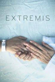 Extremis Dublado