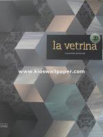 http://www.kioswallpaper.com/2015/08/blog-post_19.html