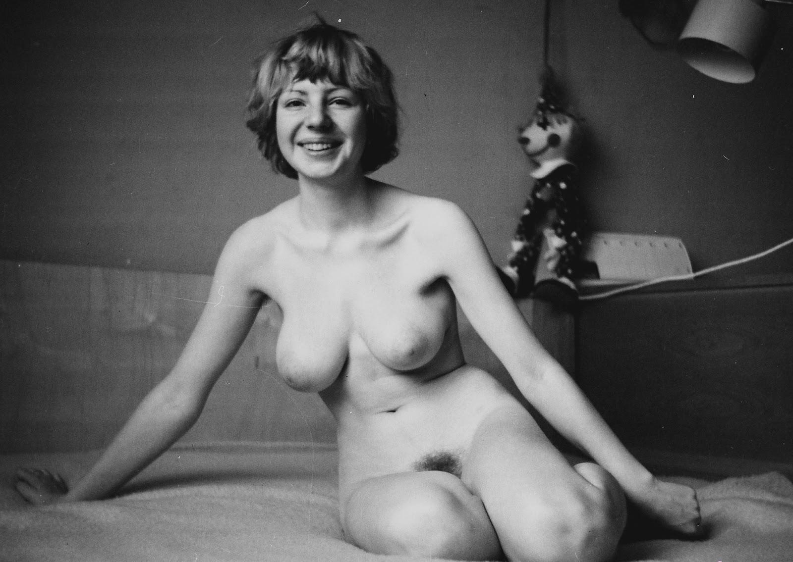 Jane Warner - Free Porn & Adult Videos Forum - Planet Suzy