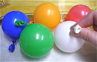 Balloon Cups3