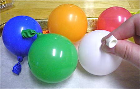 Balloon Cups3