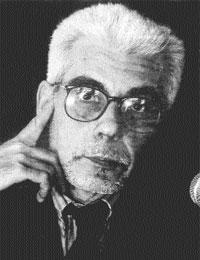 Eduardo Grüner (n. 1946)