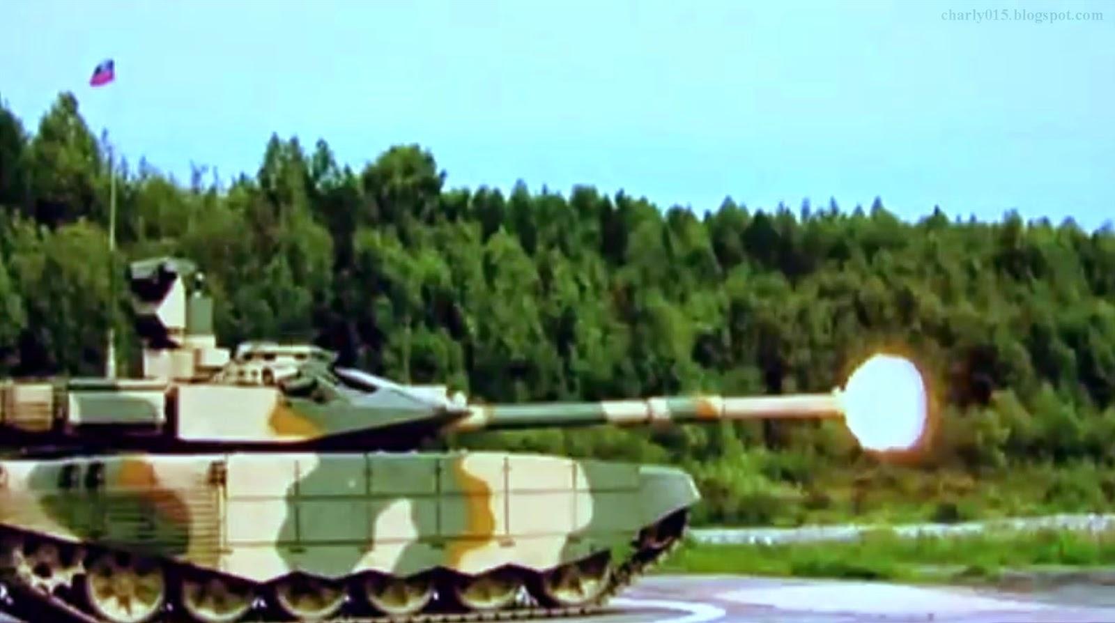 El tanque ruso T-90 T-90ms+acci%C3%B3n+4