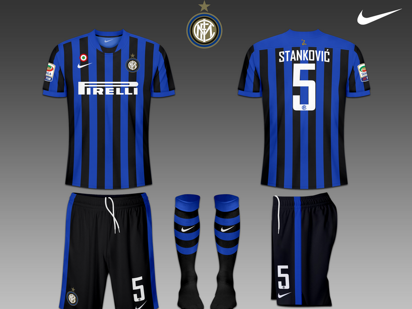 f428001e9 Yükle (840x630)1908 Inter Milan Kit - Bing imagesfootball kits design   Internazionale Milano fantasy kits.