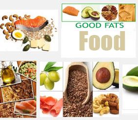 Makanan Rendah Kalori Ini Pas dan Cocok Buat Kamu yang Sedang Diet