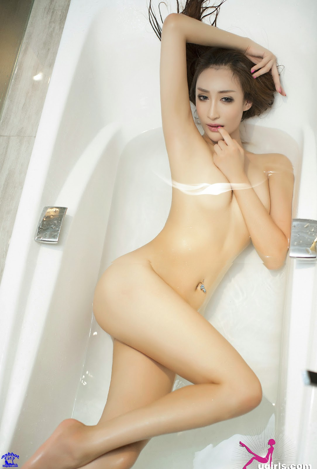 UGirls-NO.033_34