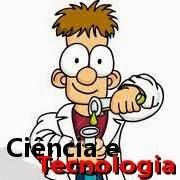 Notícias de Ciência e Tecnologia