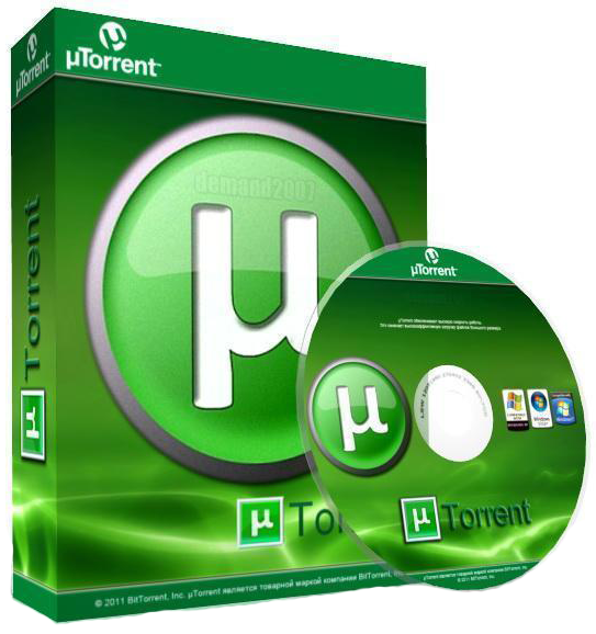 uTorrent 3.4.2 Build 33080 full