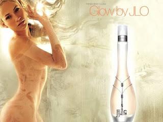 Glow by JLO reviews perfume