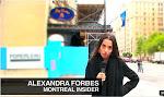 Montreal Buzz videos