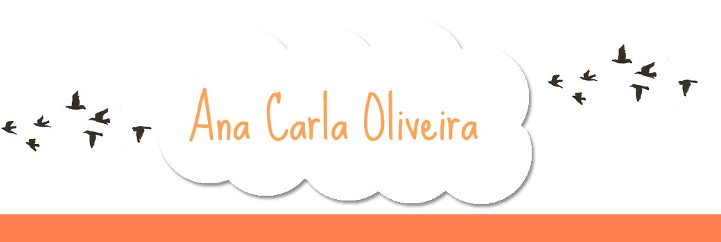Ana Carla Oliveira
