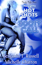 The Booty Call - Click on Picture to BUY
