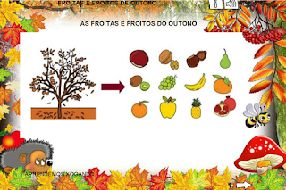 http://www.chiscos.net/almacen/lim/froitas_e_froitos_outono/froitas_e_froitos_outono.html