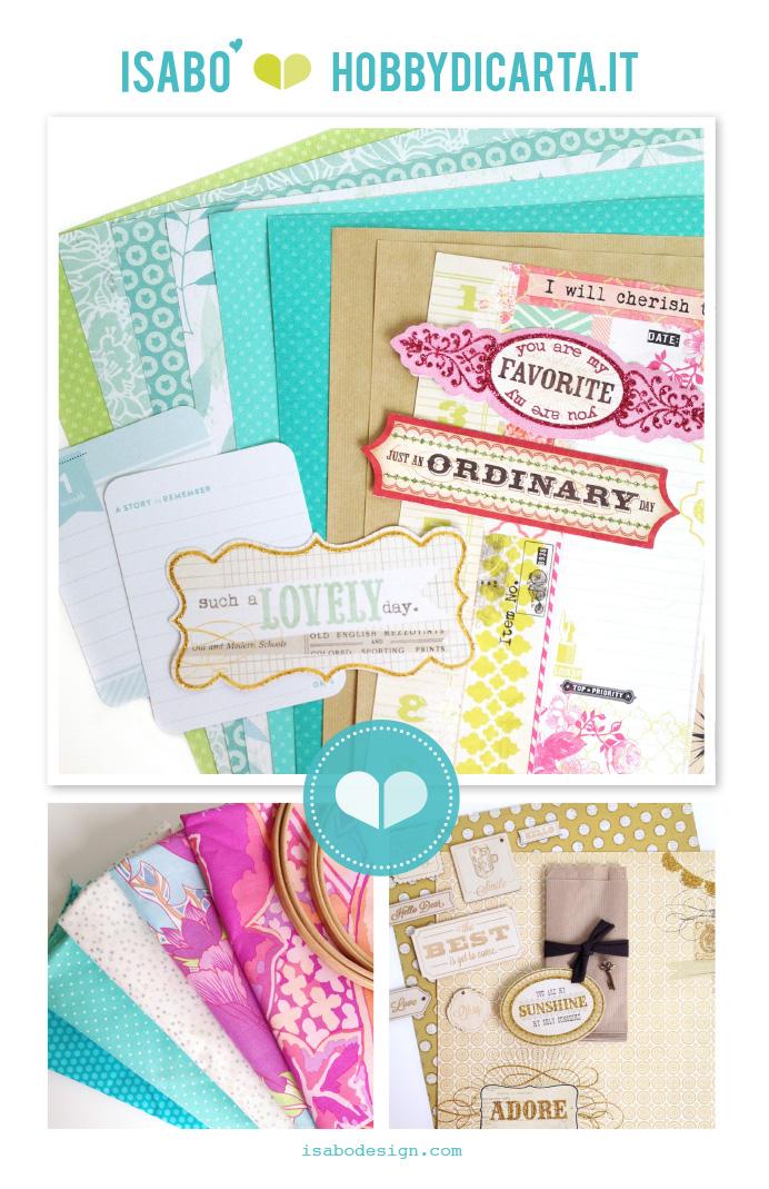 isabo-hobby-di-carta-scrapbooking-paper-design-fabric