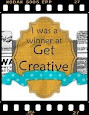 Get Creative Winner Nov 12
