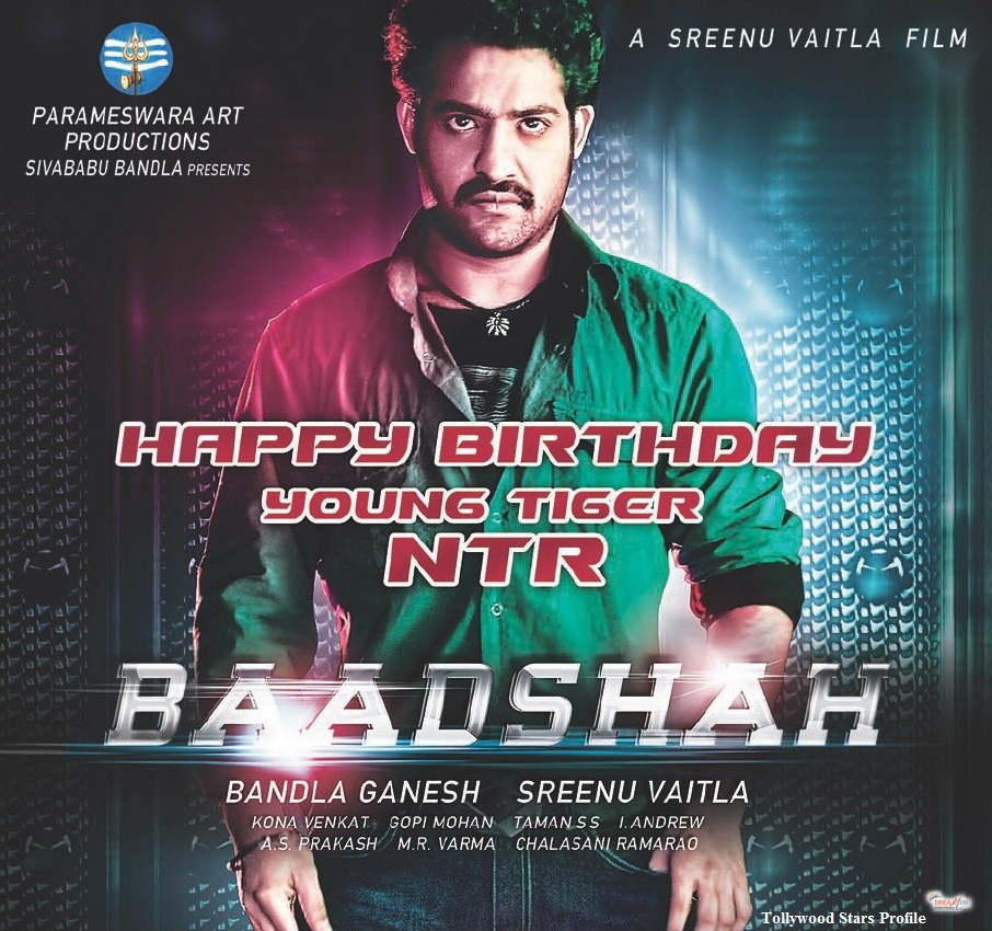 jr ntr baadshah movie kajal stills pics photos