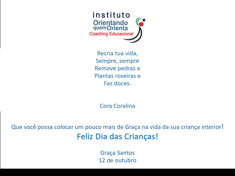 http://www.orientandoquemorienta.com.br/