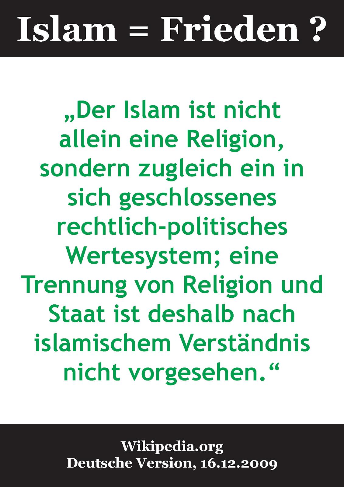 islam sprüche | bnbnews.co