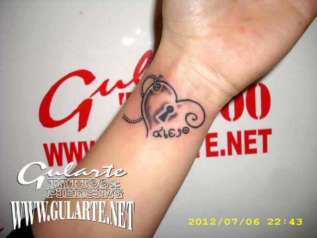How To Tattoo
