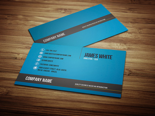 How to make standout business card designs cars 2015 pics hub how to make standout business card designs colourmoves