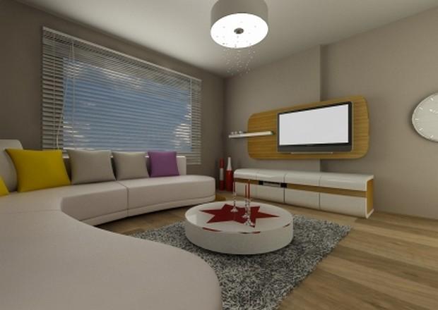 ... Dekorasyon, Yeni Modelleri: 2012 Yeni Sezon Modern Koltuk Takımları