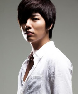 Full House 2 | No Min Woo